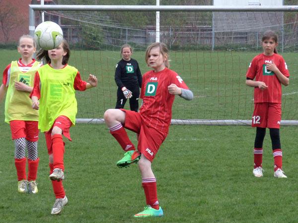 Kmtv Fußball